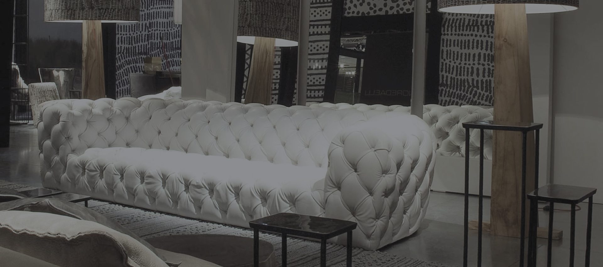 Looking for a reliable upholstery service in Liverpool?