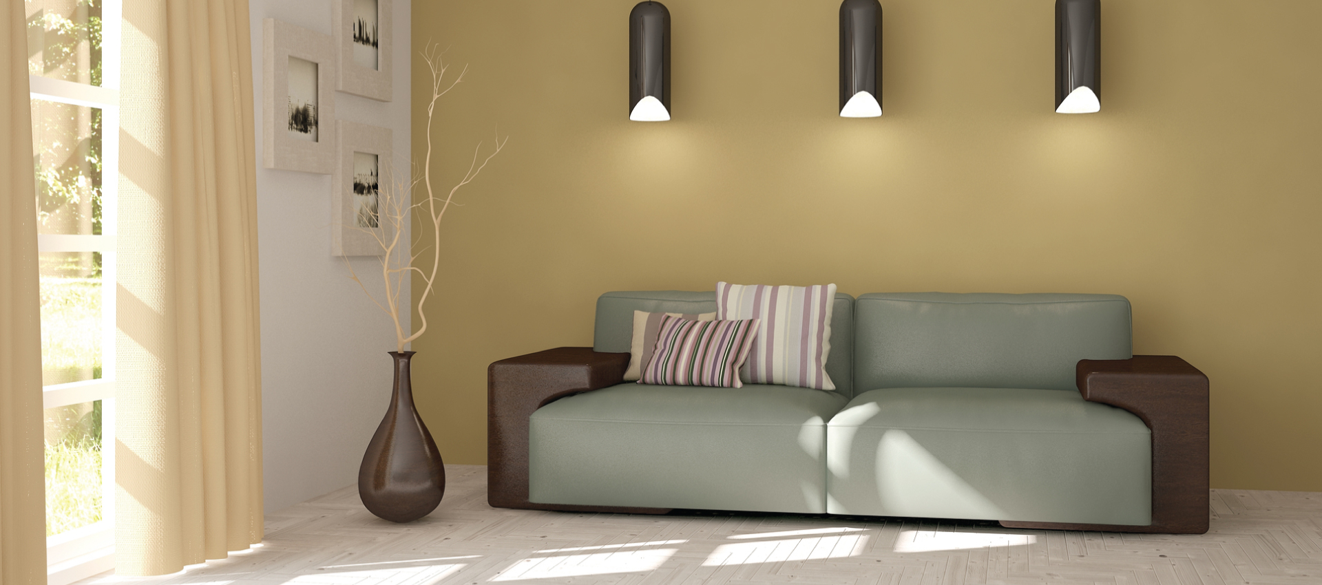 High-quality upholstery services for domestic & business clients